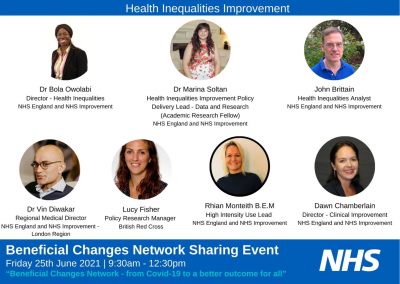 Copy Of Beneficial Changes Network Sharing Event 1