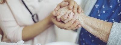 Patients And Communities4 I6q711zokz