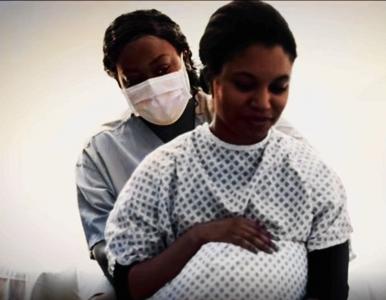 Em Midwife