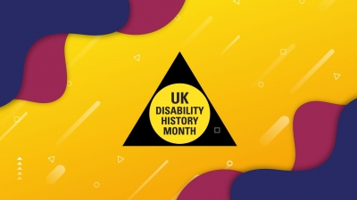 Ukdisabilityhistoryawarenessmonth 1920x1080